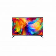 Haier-40-Inch-LED-TV-With-LED-Backlight-LE40K6000-Eitimad