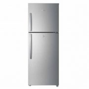 Haier-E-Star-Series-Top-Freezer-Direct-Cooling-Refrigerator-With-Handle-HRF-336ECS-Eitimad
