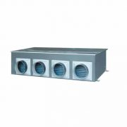 Haier-Single-Split-4.0-Ton-Commercial-Air-Conditioner-Duct-Type-HDU-48HL03-H-indoor-Eitimad