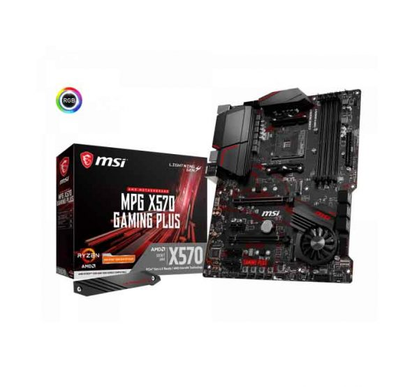 MSI-MPG-X570-Gaming-Plus-Motherboard-Eitimad