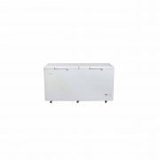 Haier-Chest-Freezer-With-Super-Cooling-Retention-HDF-545DD-Eitimad